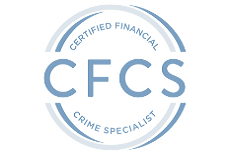 BECOME CFCS CERTIFIED